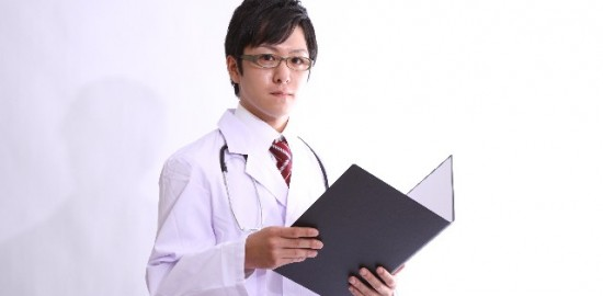 doctor01