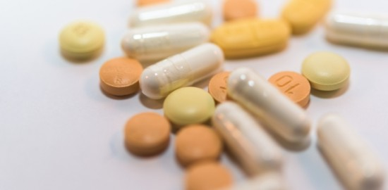 medicine02